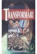 Transformari 1
