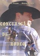 Concursul de rodeo