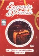 Concert colinde. Vol. 7. DVD Live + 1 CD Bonus