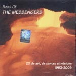 The Best of Messengers