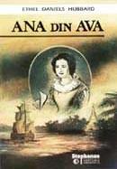 Ana din Ava