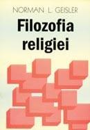 Filosofia religiei