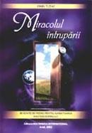 Miracolul  intruparii