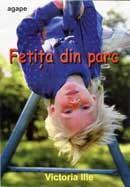 Fetita din parc