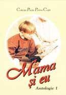 Mama si eu