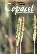 Copacel