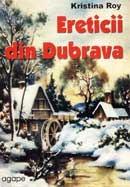 Ereticii din Dubrava