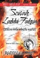 Scrisorile Lordului Foulgrin [scrisori pentru nelinistea noastra]