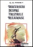 Discursuri despre trezirile religioase