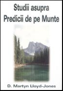 Studii asupra Predicii de pe Munte