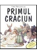 Primul Craciun