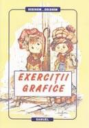 Exercitii grafice