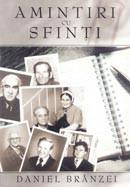 Amintiri cu sfinti. Vol. 1