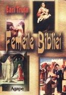Femeile Bibliei