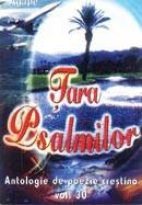Tara Psalmilor