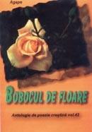 Bobocul de floare