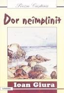 Dor neimplinit