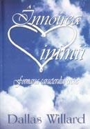 Innoirea inimii. Formarea caracterului cristic