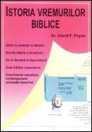 Ghid biblic. Istoria vremurilor biblice