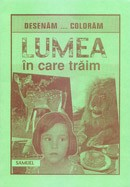 Lumea in care traim