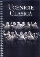 Ucenicie clasica. Formarea caracterului si conducerii