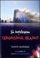 Sa intelegem terorismul islamic