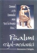 Psalmi regal-mesianici