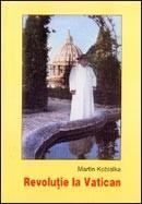 Revolutie la Vatican