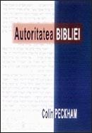 Autoritatea Bibliei