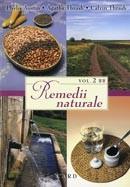 Remedii naturale. Vol. 2