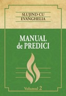 Manual de predici. Vol. 2