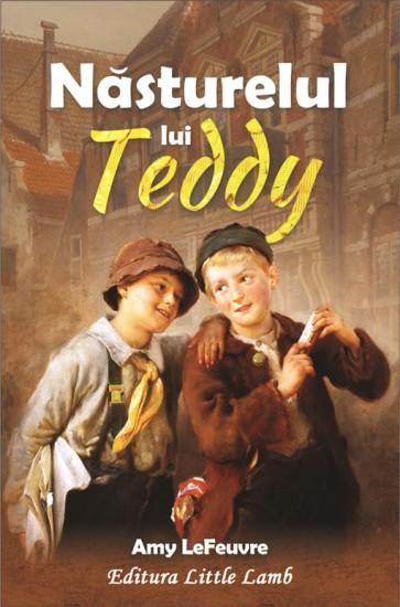 Nasturelul lui Teddy