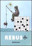 Rebus+