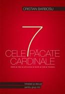 Cele 7 pacate cardinale
