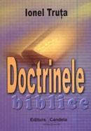 Doctrinele biblice