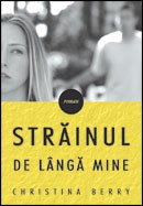 Strainul de langa mine