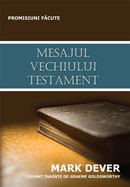 Mesajul Vechiului Testament