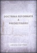 Doctrina reformata a predestinarii