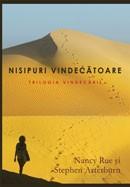 Nisipuri vindecatoare. Trilogia vindecarii - 3
