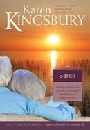 Apus (Saga Familiei Baxter - Seria Rasarit de soare - Cartea 4)