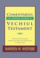 Comentariul lui Warren Wiersbe pe Vechiul Testament