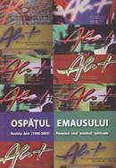 Ospatul Emausului. Revista Alo! (1990-2002). Povestea unei aventuri spirituale