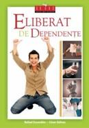 Eliberat de dependente. Fata in fata cu drogurile, SIDA si alti dusmani ai societatii (carte + DVD)