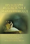 Din si despre rugaciunile Mantuitorului