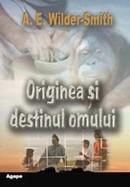 Originea si destinul omului