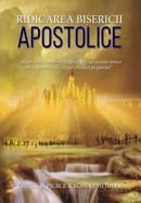 Ridicarea Bisericii apostolice