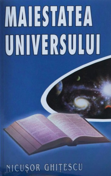 Maiestatea Universului