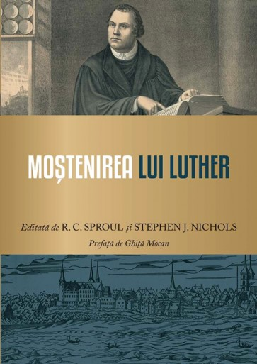 Mostenirea lui Luther