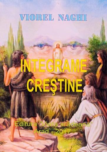 Integrame crestine