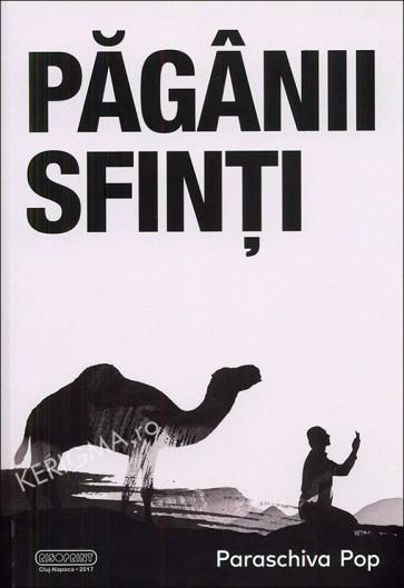 Paganii sfinti